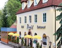 Hotel Restaurant Ybbserhof