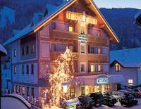 Hotel Serfauserhof