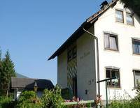 Haus Reiner