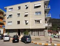 Zena House Balcova