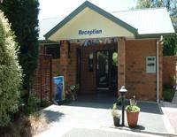 TOP 10 Motels Invercargill