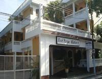 Hotel Parque Atântico