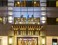 Marlin Splendor Hotel