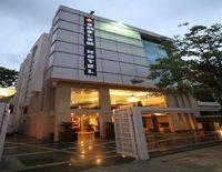 EMBLEM - A Boutique Hotel