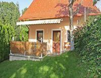 Silvis Ferienhaus