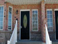 Downtown Whitby Furnished Homes