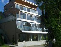 Penthouse Wörthersee