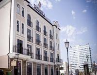 Timo Resort 5 ТурцияАланья Отзывы отеля Рейтинг