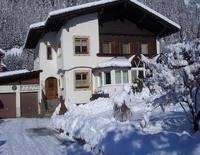 Haus Pichler