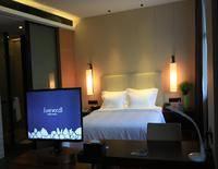Silverworld Hotels & Resorts
