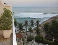 Penthouse Praia do Pontal