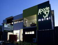Abode37 Motel Emerald