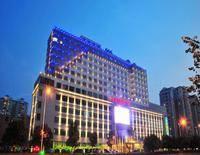 Jollies International Hotel
