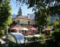 Guesthouse Šterk