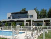 Colon Village Resort
