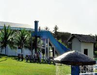 Hotel Mardunas e Centro de Eventos