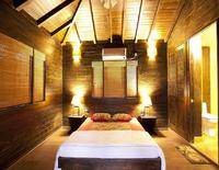 Ecowoods Village Spa & Yoga Retreat