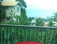 Red Mansion Comfort Inn