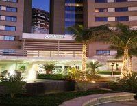 Radisson Hotel Alphaville