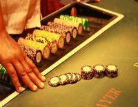Pacific Casino Hotel
