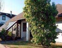 Haus am Babenbergersee