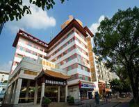 Guilin Golden Crown International Hotel