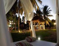 IRC Eco Resort