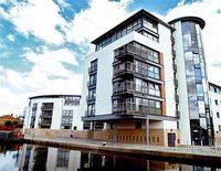 Fountain Court Apartments - EQ2
