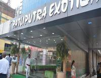 Patliputra Exotica