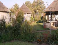 Mathakheni Village