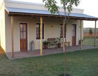 La Trinidad Casa de Campo