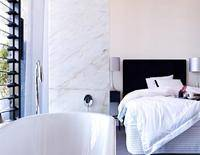 Design Icon Apartments at NewActon