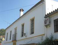 Casa Rural Jose