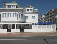 House Ela