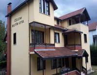 Ozlem Hotel