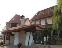 István Hotel&Étterem