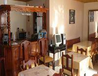 Avellaneda Suites Hotel