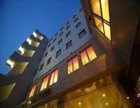 City Hotel Plaza Nobeoka
