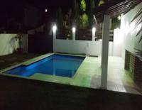 Villas Residencia Guesthouse