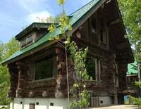 Cottage Bongo