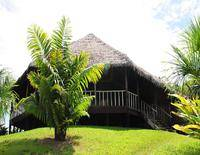 Hatuchay Pacaya Samiria Amazon Lodge