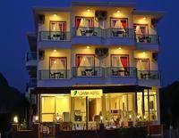 Hotel Lorina