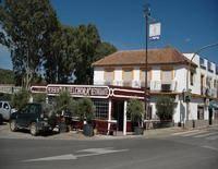 La Melchora Pension Restaurante