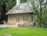 Pavillon de Ronzon