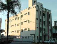 Limeira Plaza Hotel