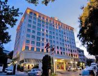 Akgun İstanbul Hotel