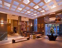 Clarion Hotel Brasília