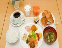 Best Inn Arai