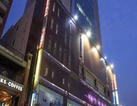 Yoai Hotel