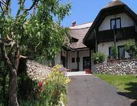 Bereczky Ház